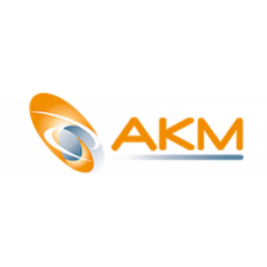 AKM METALURJİ LTD. ŞTİ.