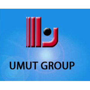 UMUT GROUP
